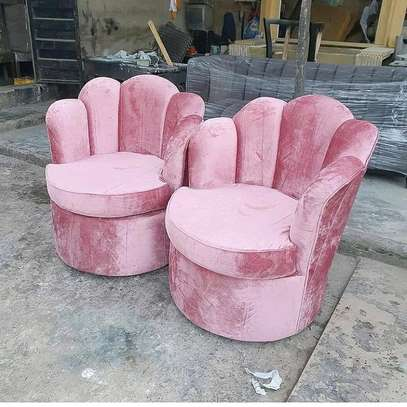 ARMCHAIR FOR SALE IN NAIROBI image 1