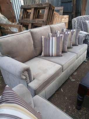 Poa Furniture image 16