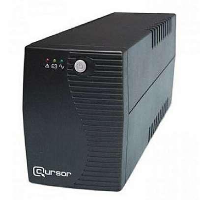 Cursor Backup UPS 700VA image 1