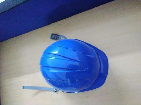 SAFETY HELMETS image 2