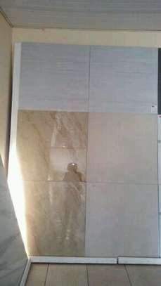 floor tiles image 5