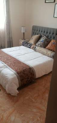 2 Bedroom Apartment for Sale - Ongata Rongai image 7
