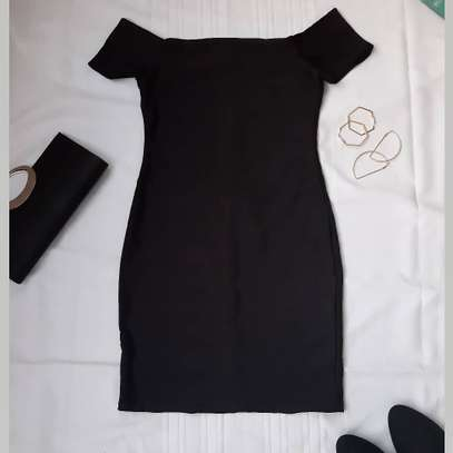 Quality dresses and rompers available image 1