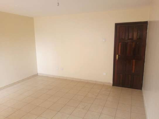 Apartments to let in Ngara image 3