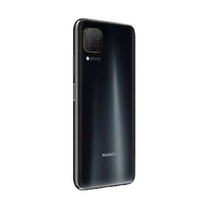 Huawei nova 7i Smartphone image 3