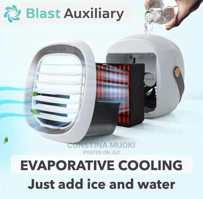 Air Conditioner image 4