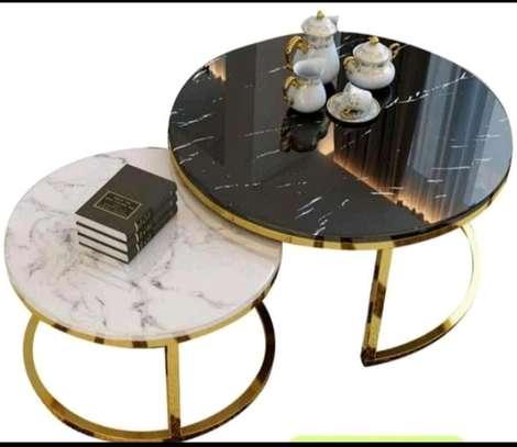 Nesting Table Set image 1