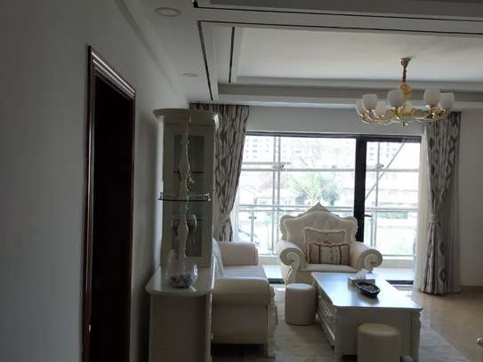 2 bedroom apartment for rent in South C image 15