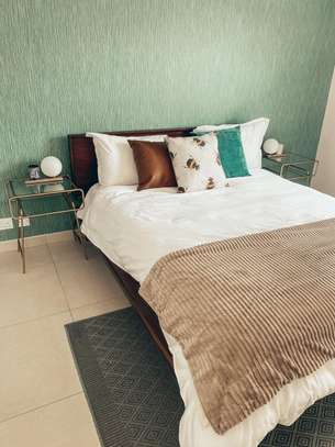 Furnished 2 bedroom apartment for rent in Lavington image 11