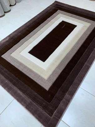 New carpet image 5