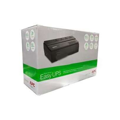 APC Easy UPS 650VA image 1