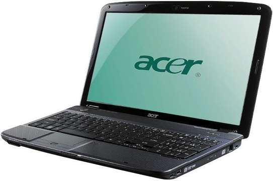 Acer t4300 core 2 duo