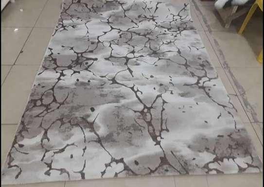 Persian Carpets image 7