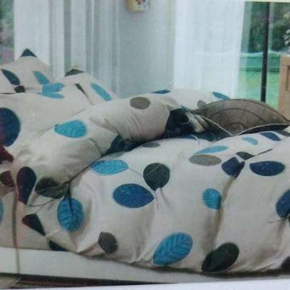 QUILT COVER image 14