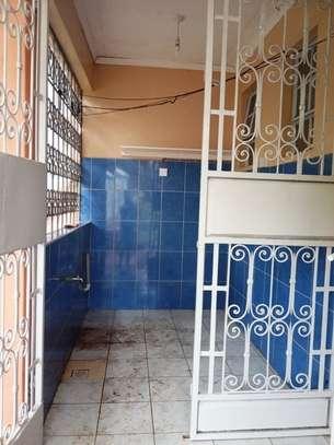 3 bedroom house for rent in Karen image 13