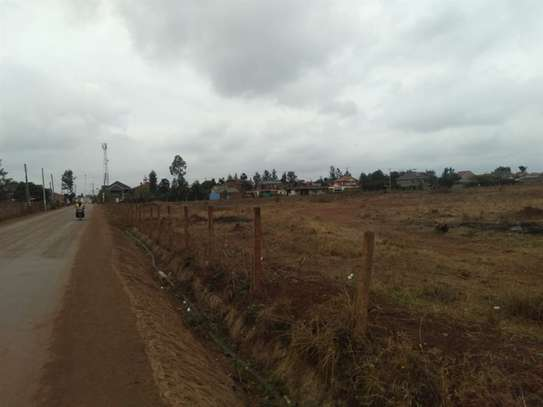 Thika Road - Land, Commercial Land, Residential Land, Land, Commercial Land, Residential Land