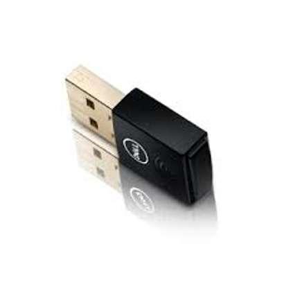 Wireless usb dongle image 1