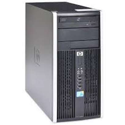 Hp DC 8300 Tower Core i5 image 3