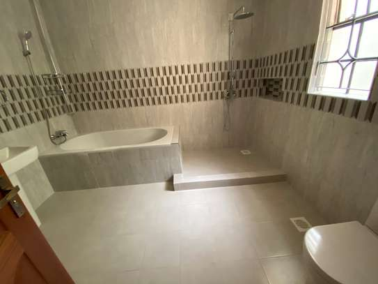 Furnished 4 bedroom villa for rent in Lavington image 3