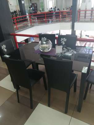 Executive dinning tables image 7