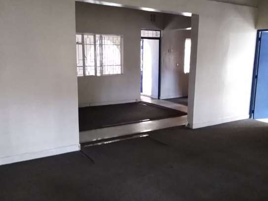 Riara Road - Flat & Apartment image 3