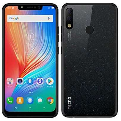 Image result for tecno pouvoir 3