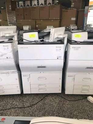 Office Equipment Solution - Kenya image 1
