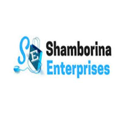 Shamborina Enterprises