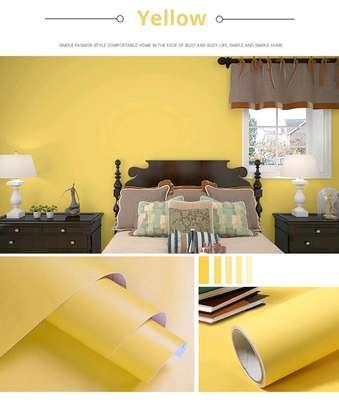 wallpapers kenya image 2