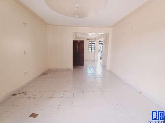 3 bedroom apartment for rent in Westlands Area image 2