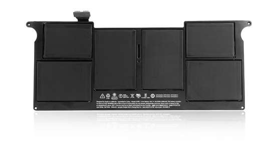 A1405 Battery for Apple MacBook Air 13'' A1369 Mid 2011 & A1466 2012 A1496 image 1