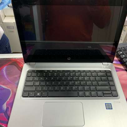 HP ProBook 430 G4 image 2