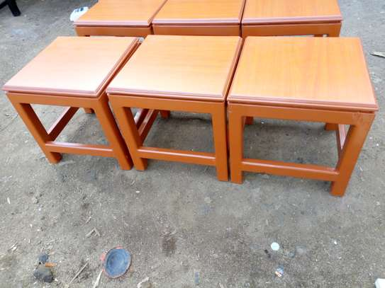 Vokeshe Furniture image 8