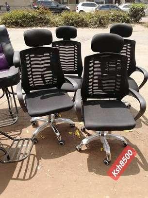 Office seats image 2