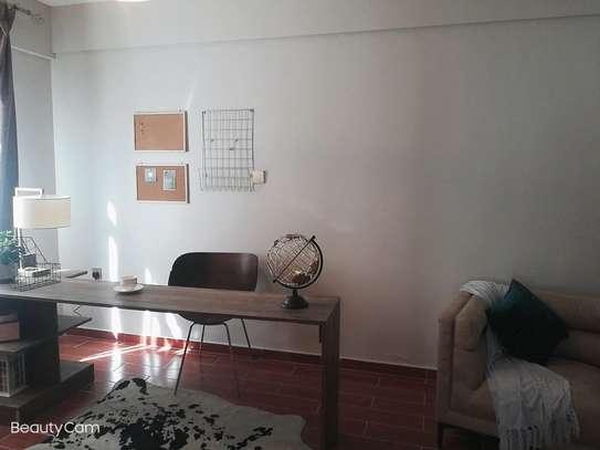 3 bedroom apartment for sale in Kileleshwa image 6