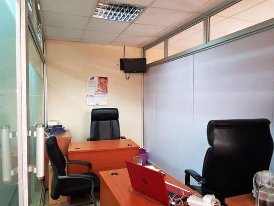 Westlands Area - Commercial Property, Office image 8