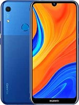 Huawei Y6s phone image 1