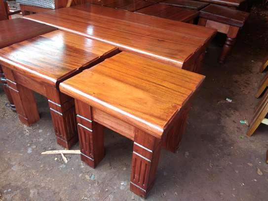 Ephraim furniture image 33