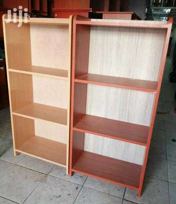 Office/Home Book Shelves image 1