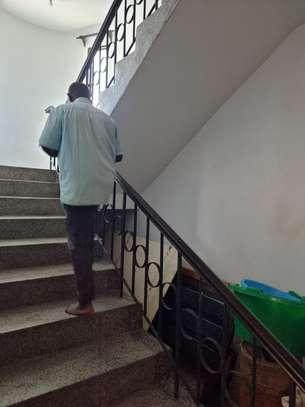 3 br house for Rent in Mtwapa Behind kenol. HR36 image 11