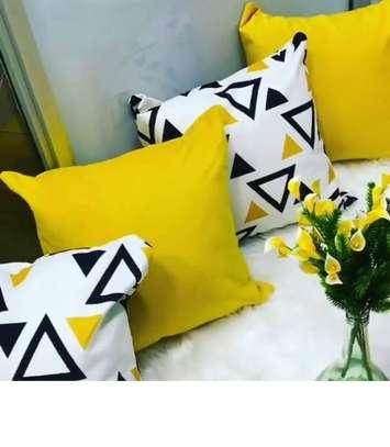 modern throw pillows image 3
