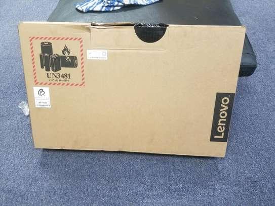 Lenovo Yoga C740 Core I7 - RAM 16GB - 512GB SSD - 14-Inch Touch Screen Convertible Laptop - Grey image 1