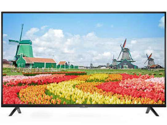 TCL New 32 inches Digital Tv image 1