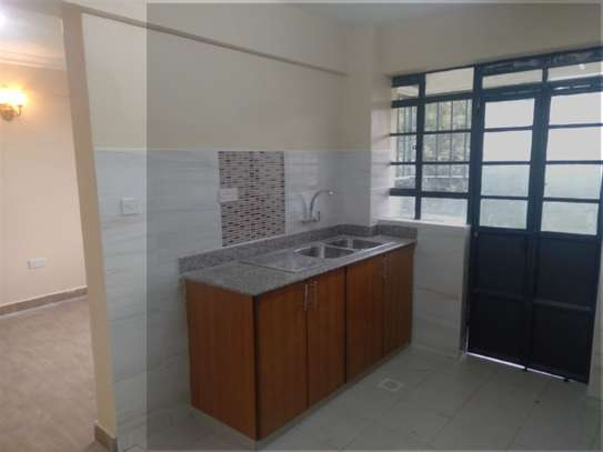 Kiambu Road - Flat & Apartment image 11