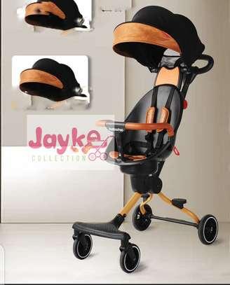 Baby/Kids Pram/ stroller image 2