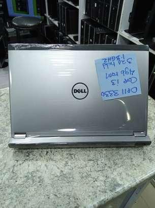 Dell Latitude 3330 image 3