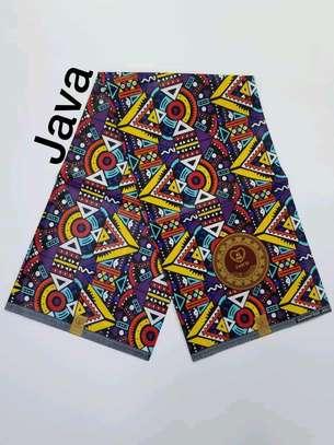 Java fabric image 8
