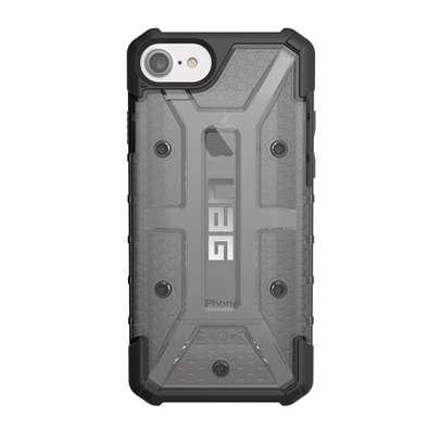 iPhone 7/8 UAG Plasma Series Rugged Case image 1