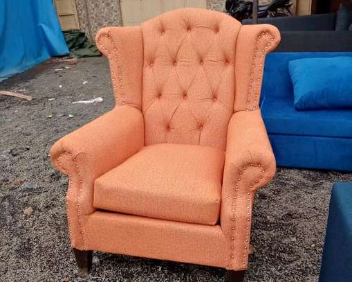 chairs image 1
