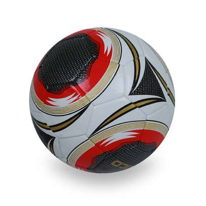 Foot Ball, Soccer Ball , Sports , Clubs Thermo Ball image 3